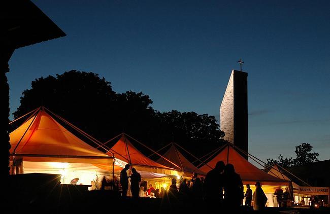 Birgitta-festivaalit Tallinnassa