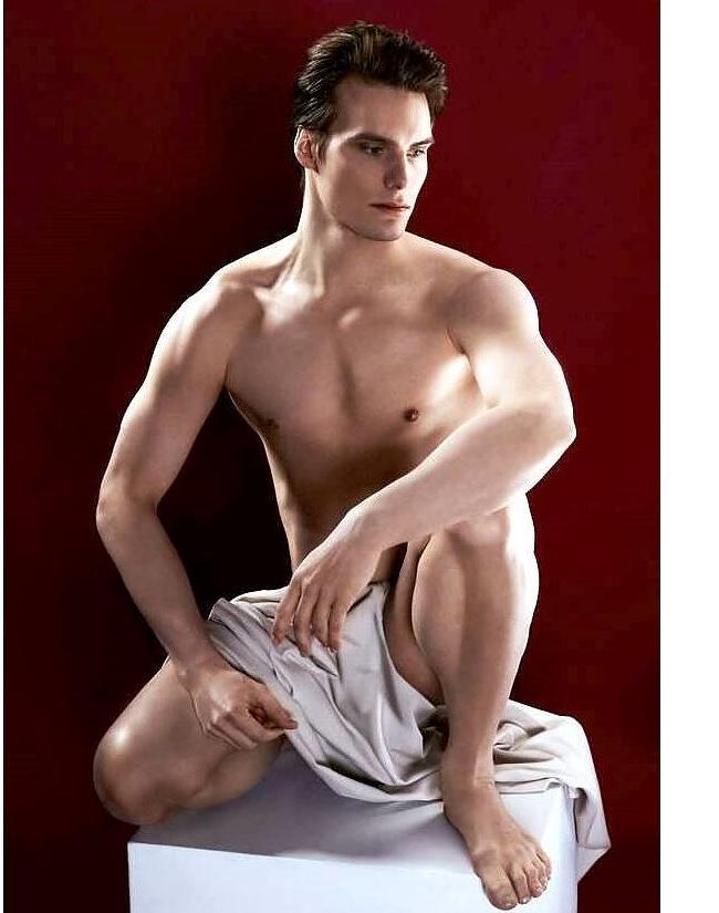 Spartacus-baletti